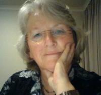 Wendy Drewery