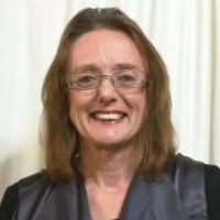 Sandy Lediard