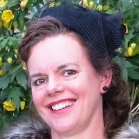 Annette van Brakel