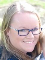 Jen Triggs