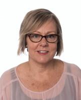 Paula Jamieson
