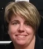 Lisa Ferris