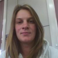 Alana Baird