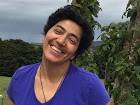 Karima Bencheikh