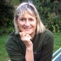 Ruth McIntosh