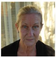 Julie Luxton