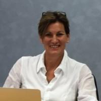 Carolyn Alexander-Bennett