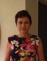 PatriciaW