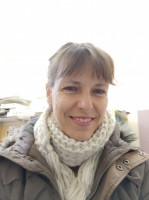 Julie Wattchow