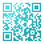 Paula's Pages QR Code.png