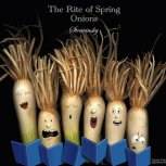 Onion Singers