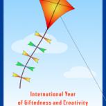 #IWG12 Logo