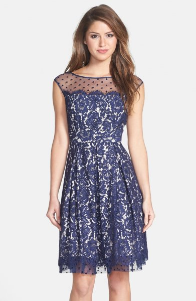 Do anyone know about this dress style?