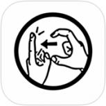 New Zealand Sign Language Dictionary