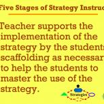 Teaching Skills to Reduce Demands