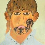 Cultural Identity Portrait Unit - Investigation Task 3