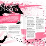Musicspread2copy2